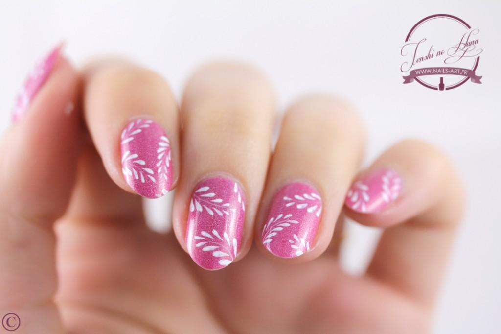 nail art 409 1