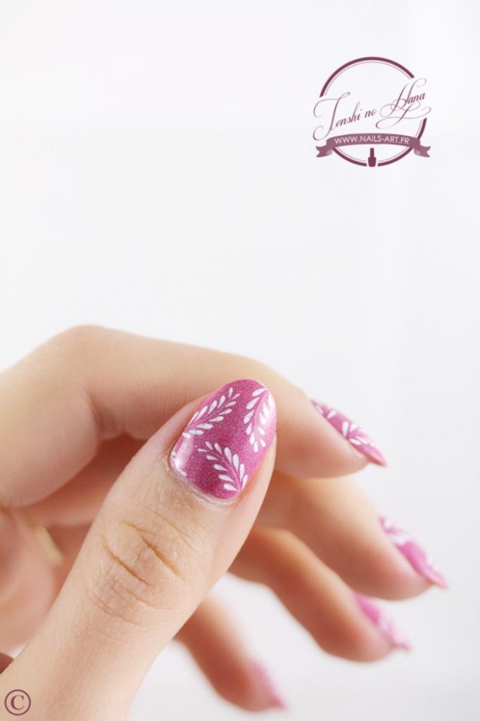 nail art 409 2