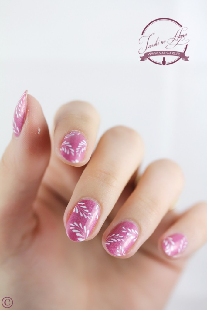 nail art 409 3
