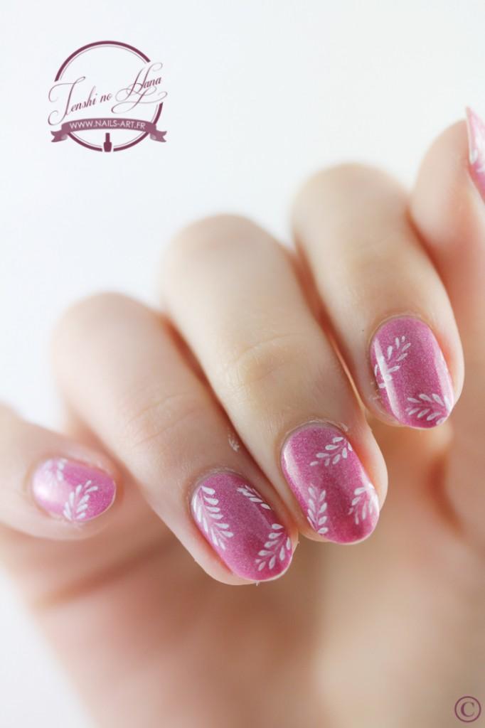 nail art 409 4
