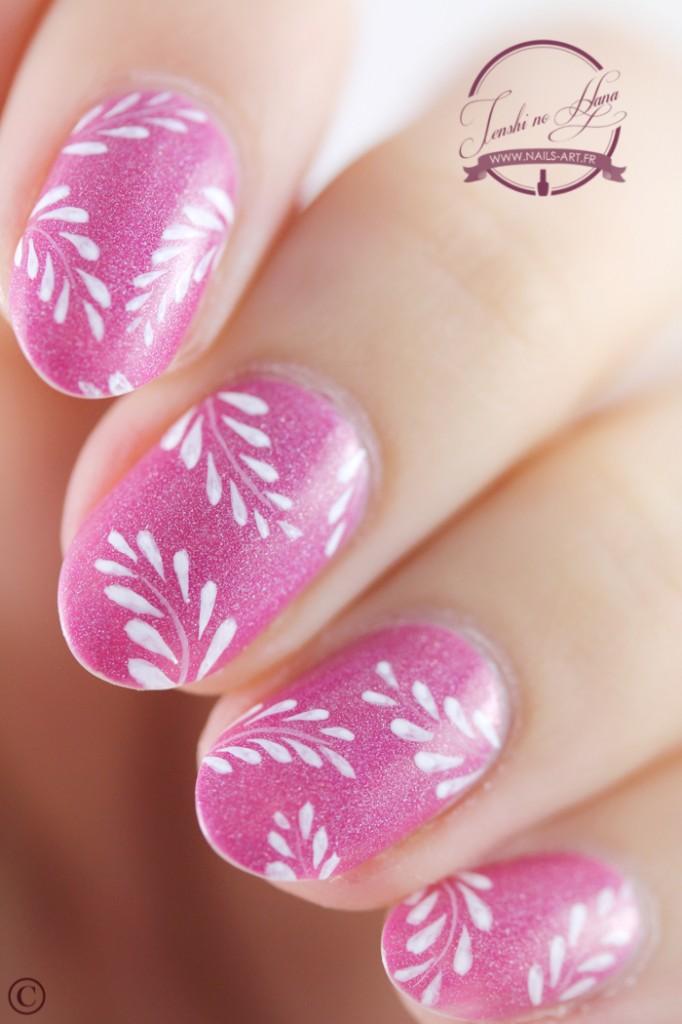 nail art 409 5