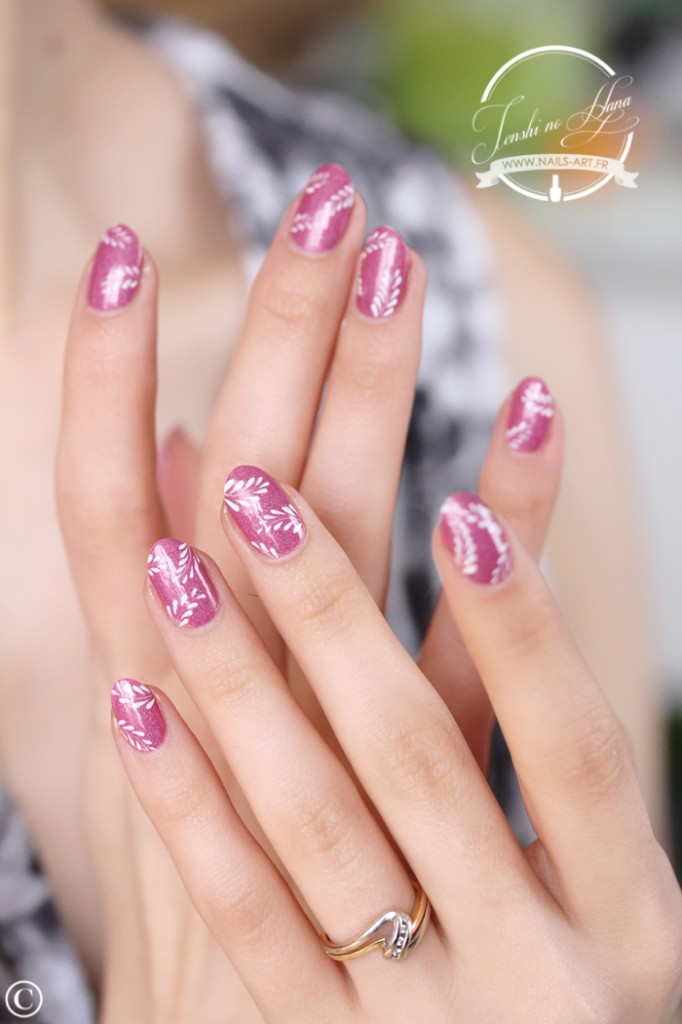nail art 409 6