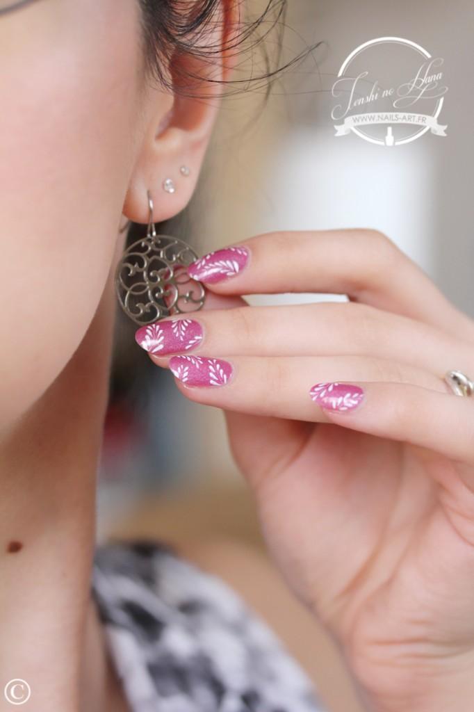 nail art 409 7