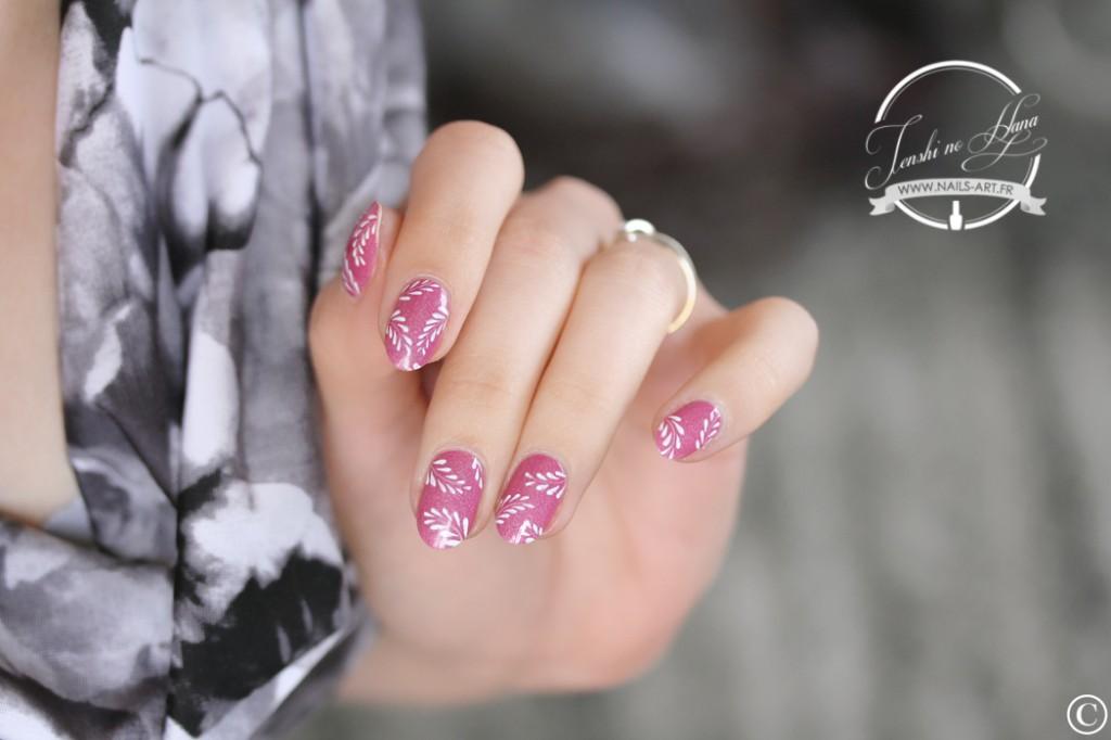 nail art 409 8