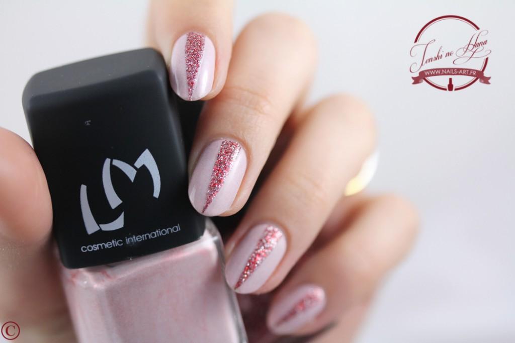 nail art 410 1