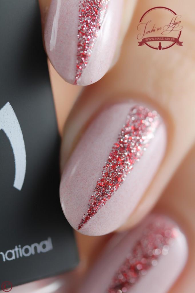 nail art 410 2