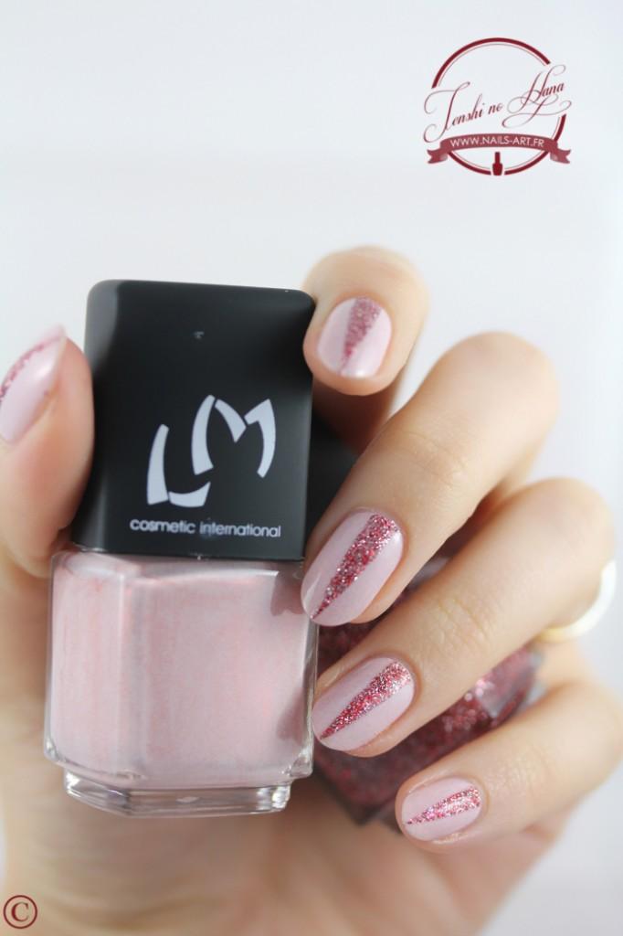 nail art 410 3