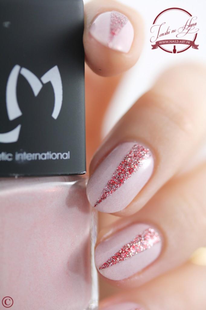 nail art 410 4