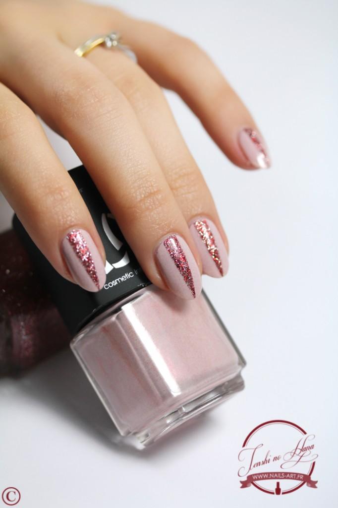 nail art 410 5