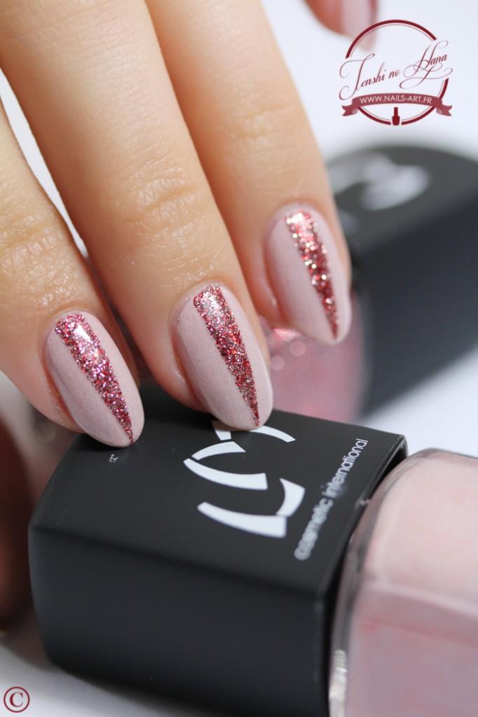 nail art 410 6