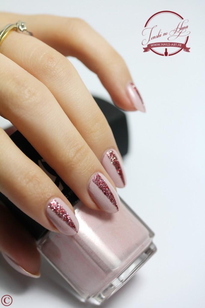 nail art 410 7