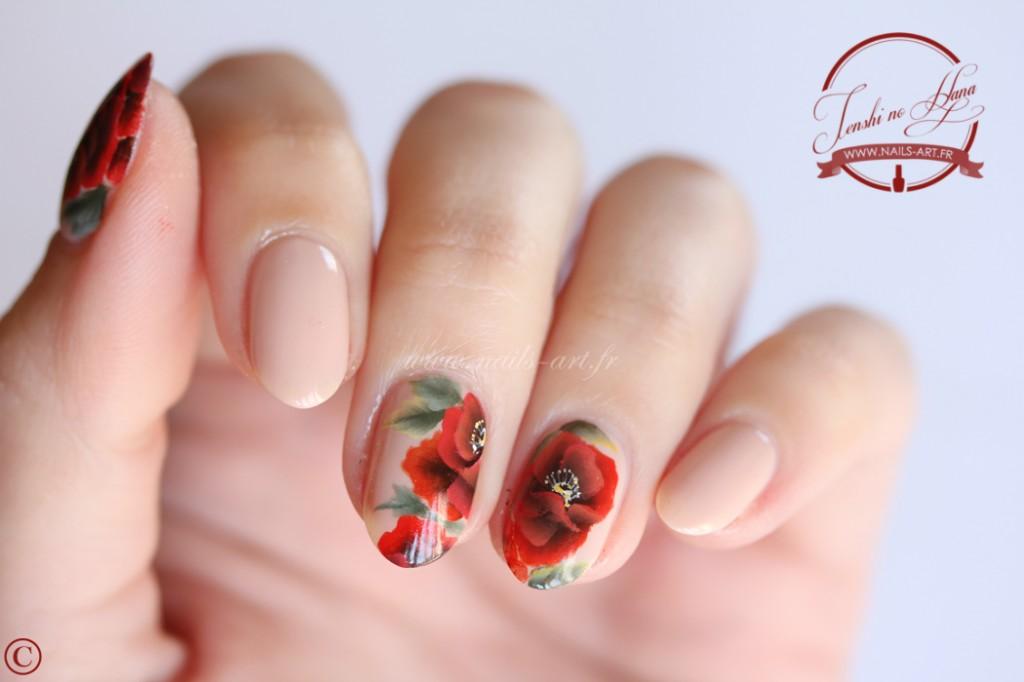 nail art 411 1