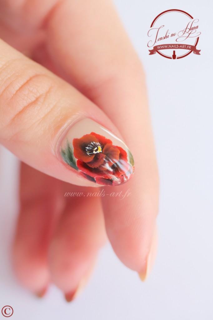 nail art 411 2