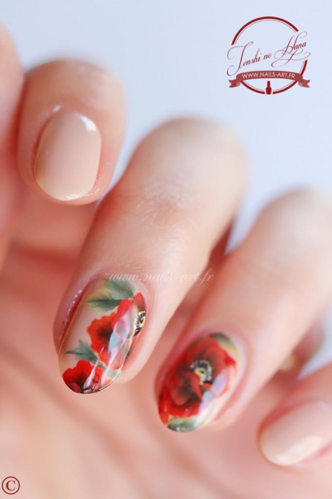 nail art 411 4