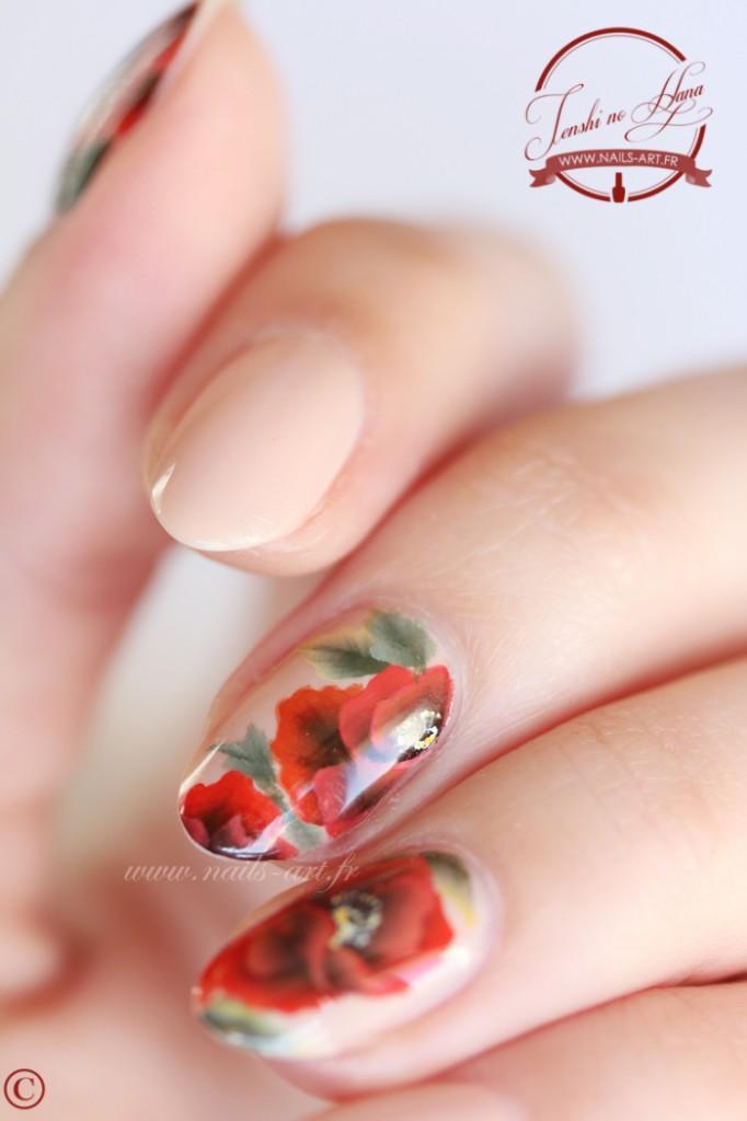 nail art 411 5