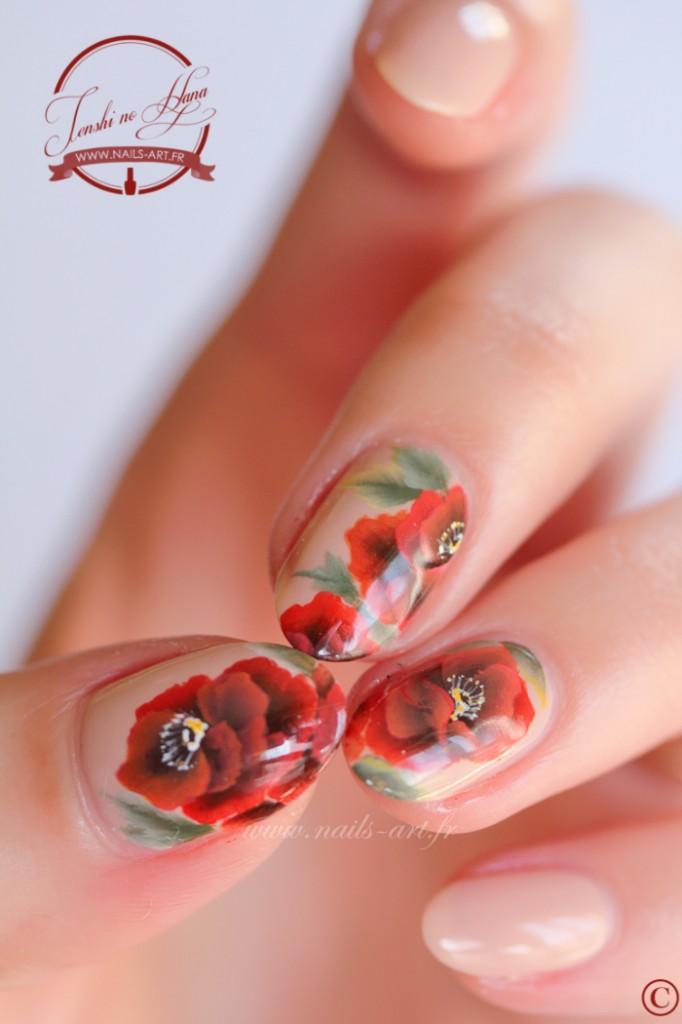 nail art 411 6