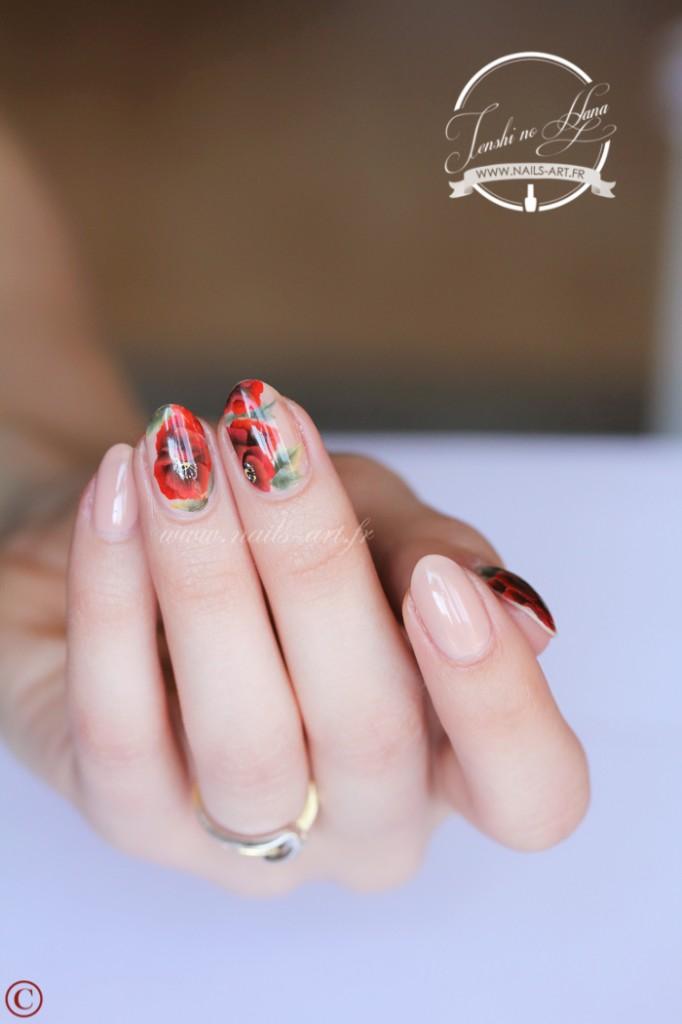nail art 411 7
