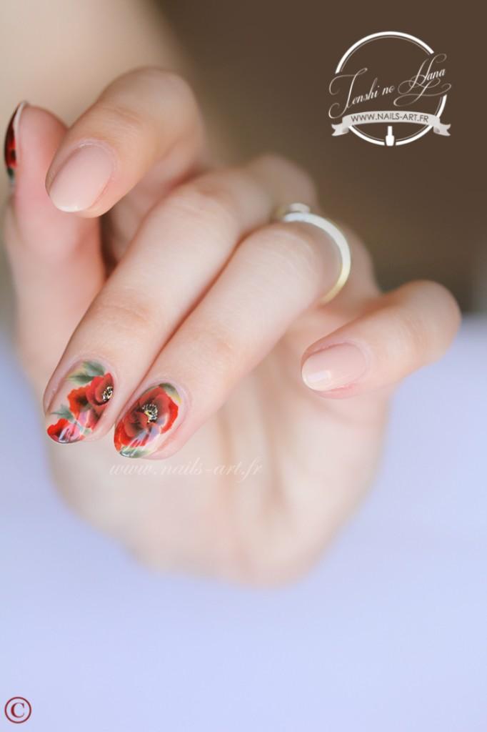 nail art 411 8