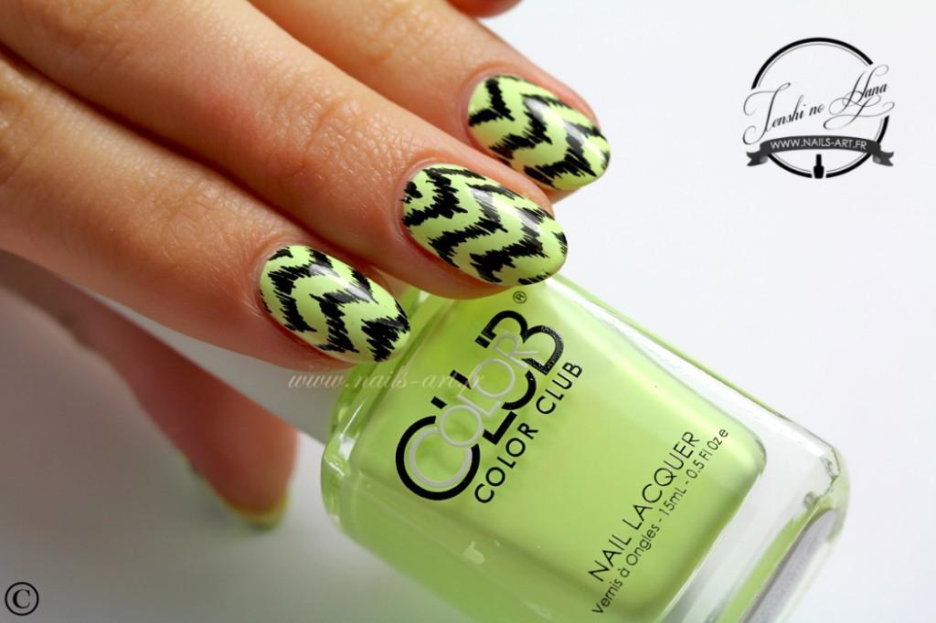 nail art 412 1