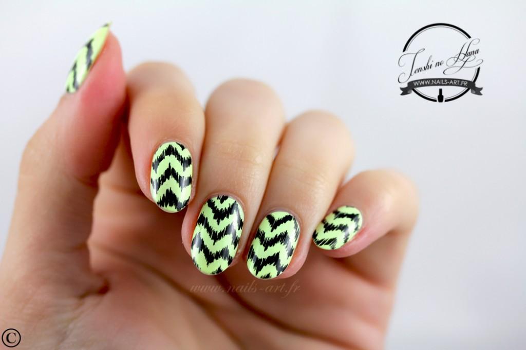 nail art 412 2