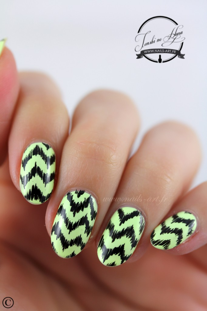 nail art 412 3