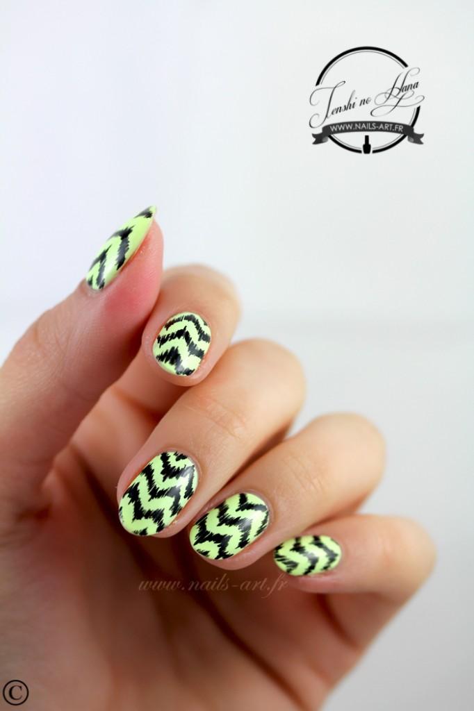 nail art 412 4