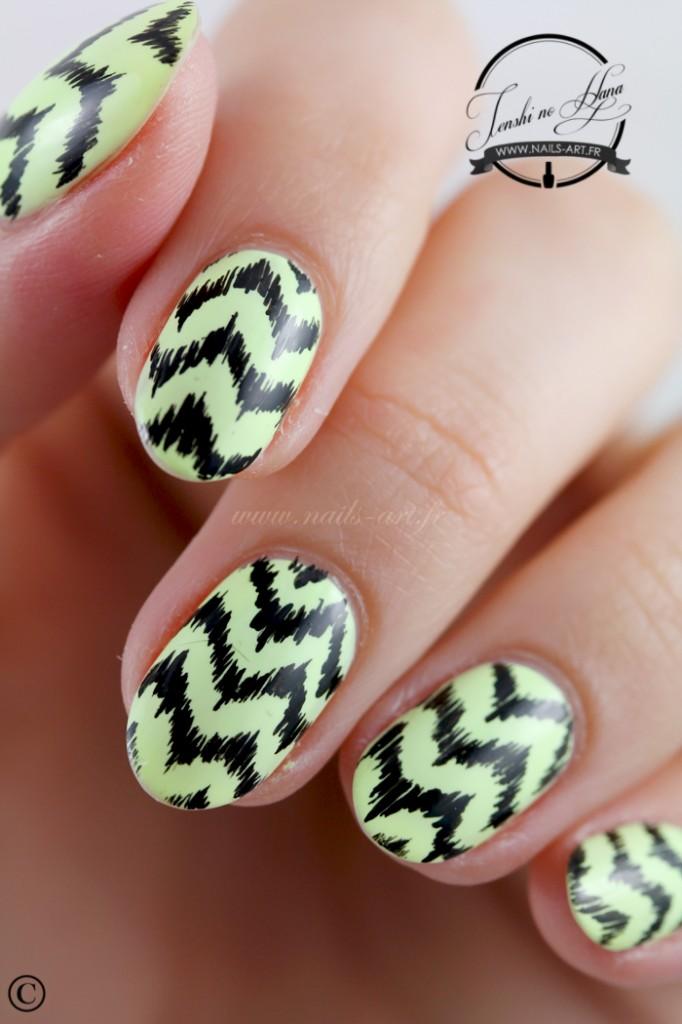 nail art 412 5