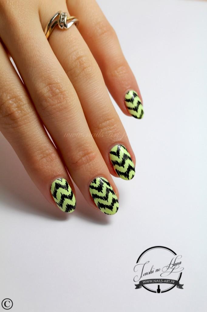 nail art 412 6