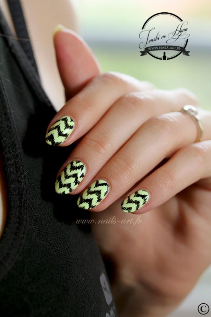 nail art 412 7