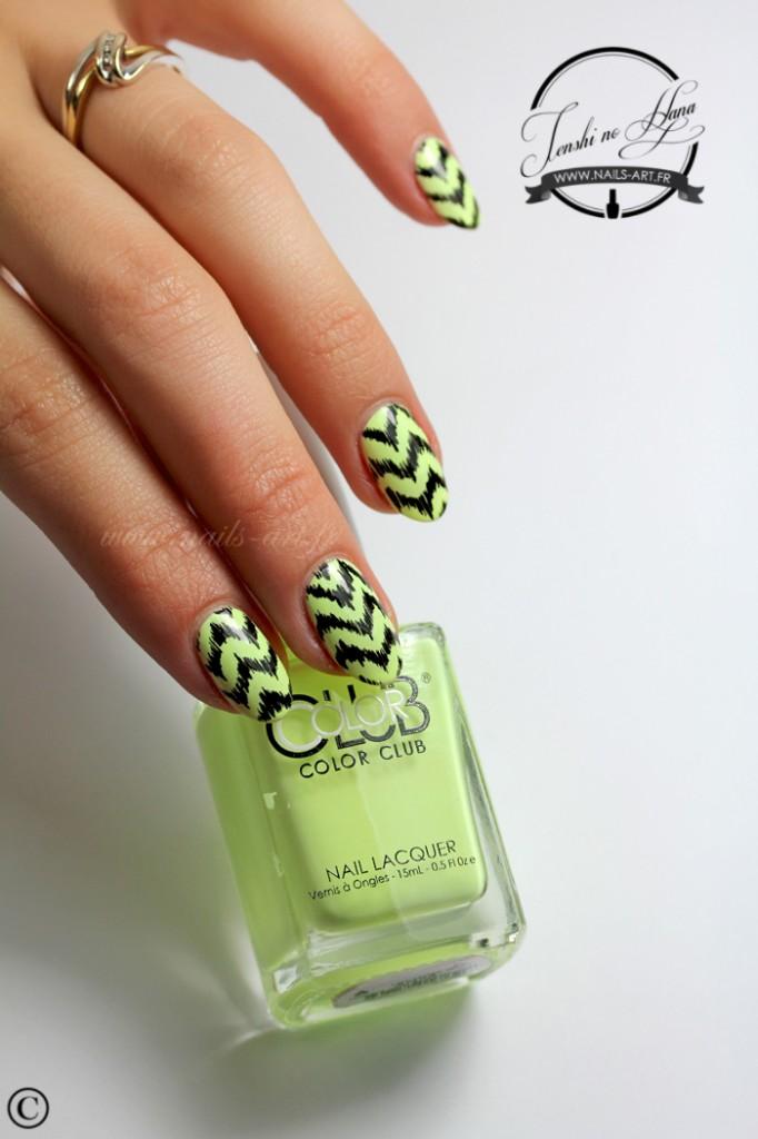 nail art 412 8