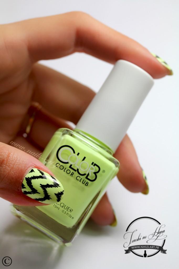 nail art 412 9