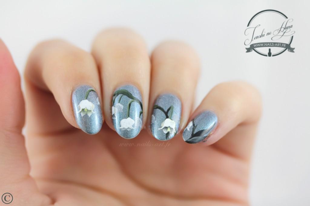 nail art 413 1