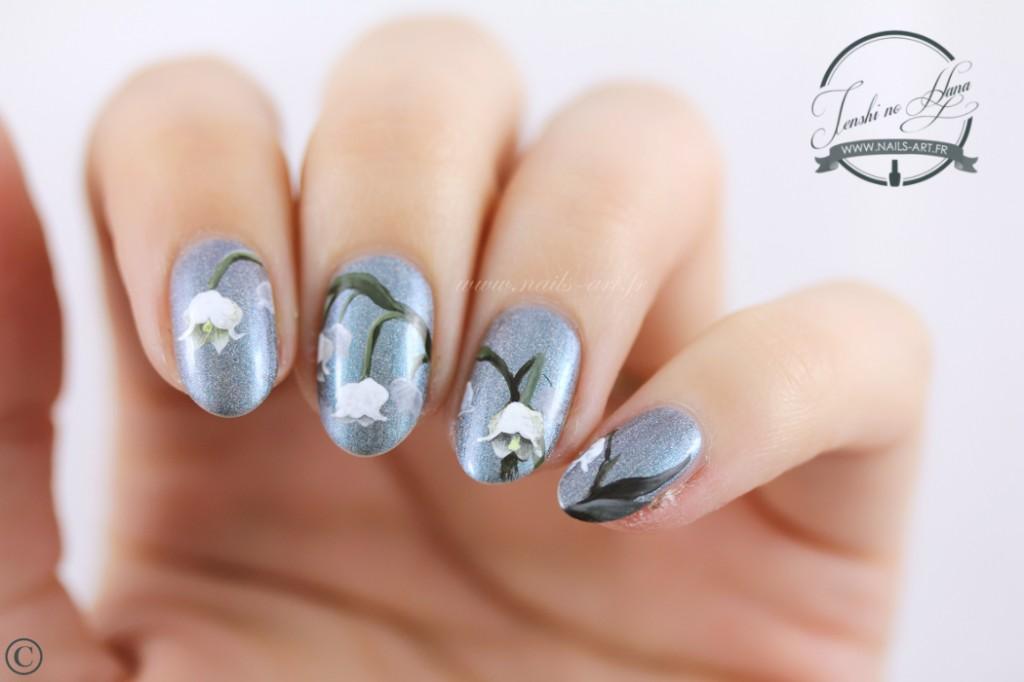 nail art 413 2