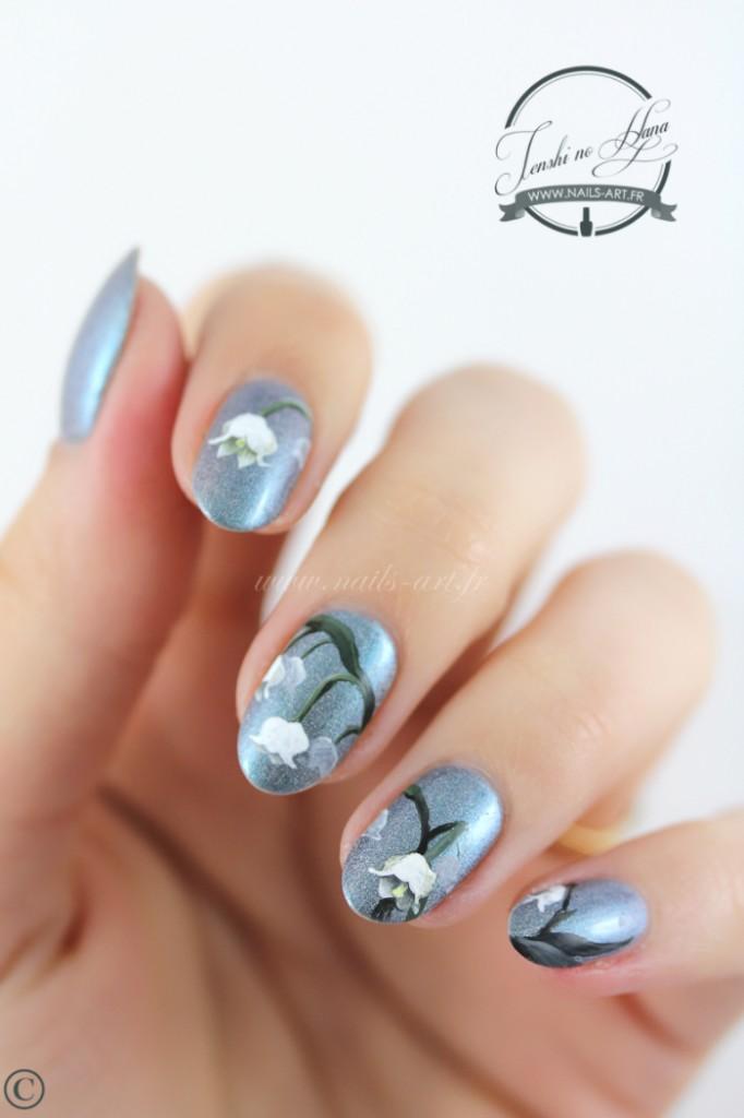 nail art 413 4