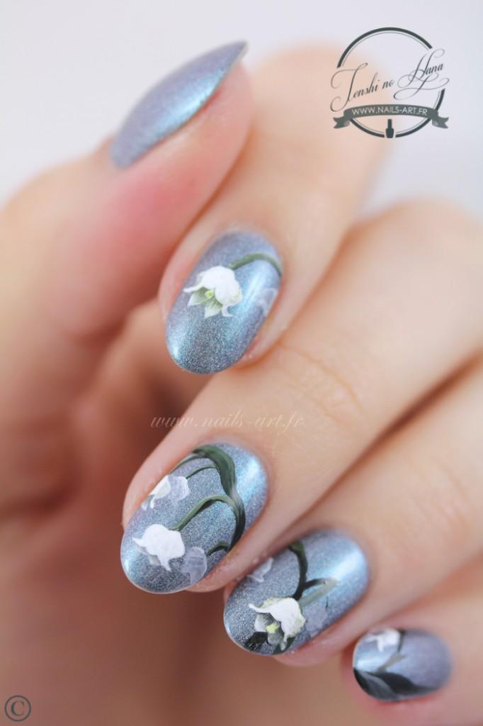 nail art 413 5