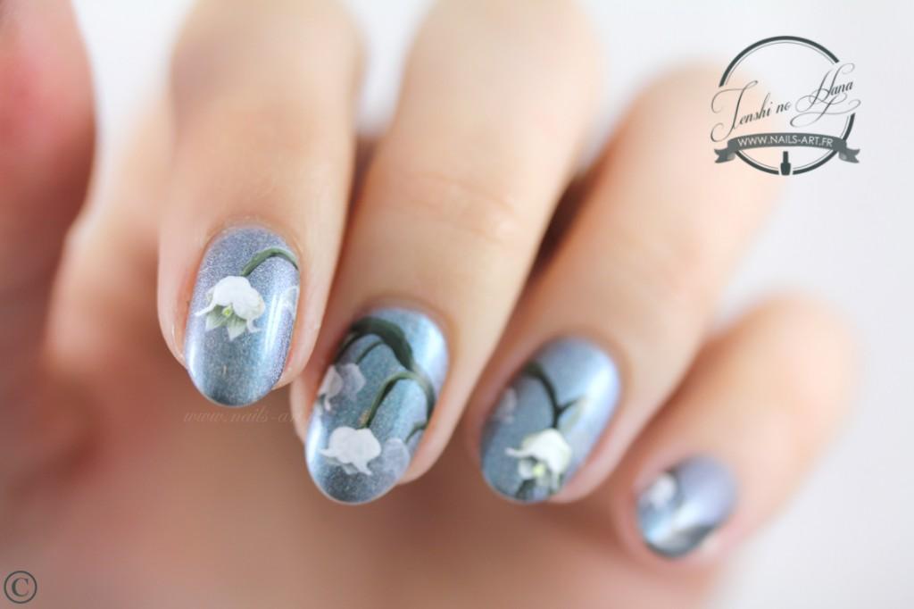 nail art 413 6