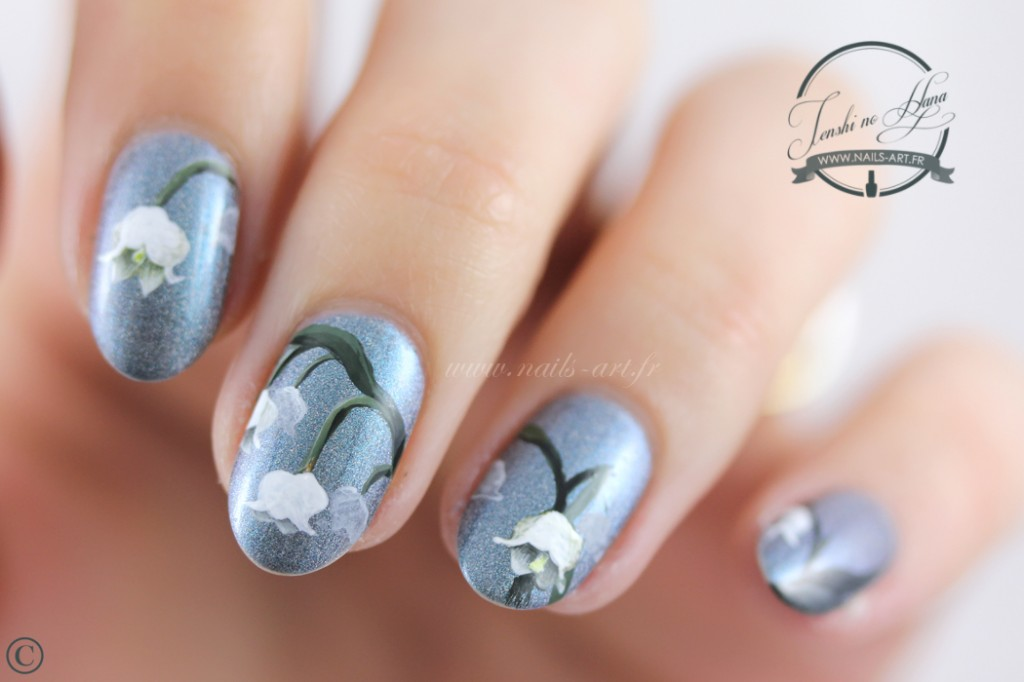 nail art 413 7