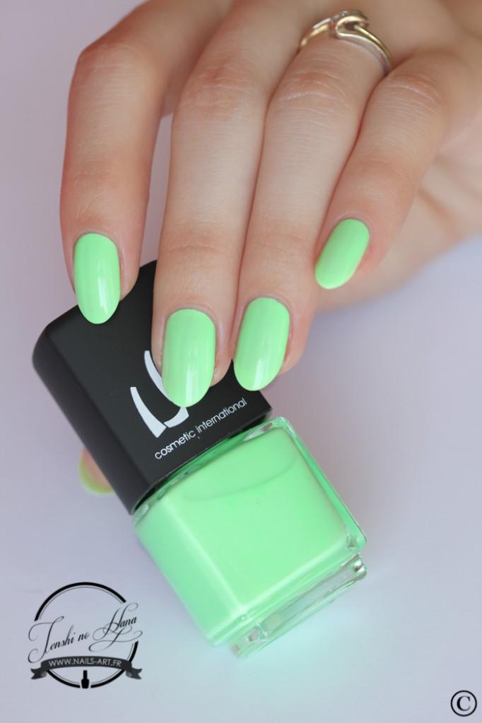 Lollipop Green Apple Pop 4