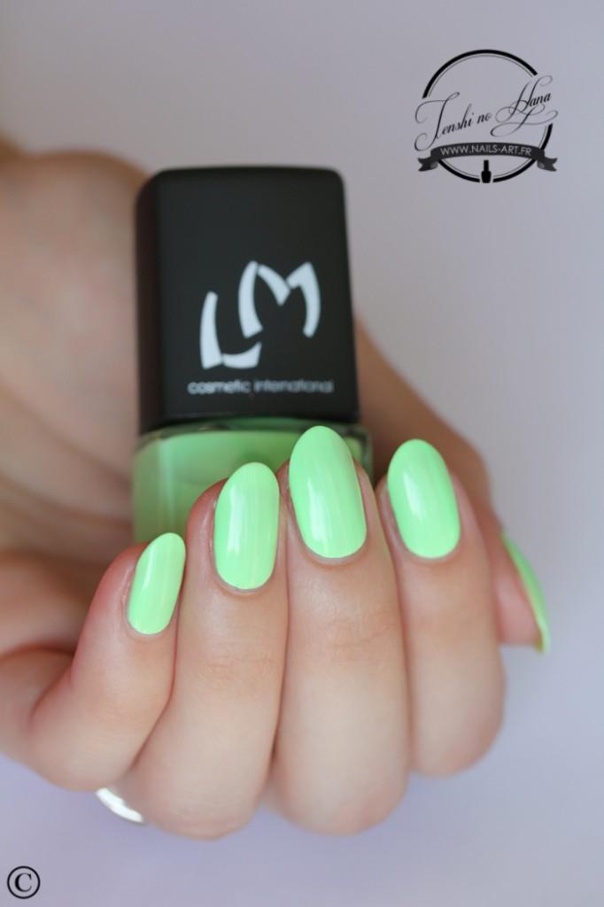 Lollipop Green Apple Pop 5