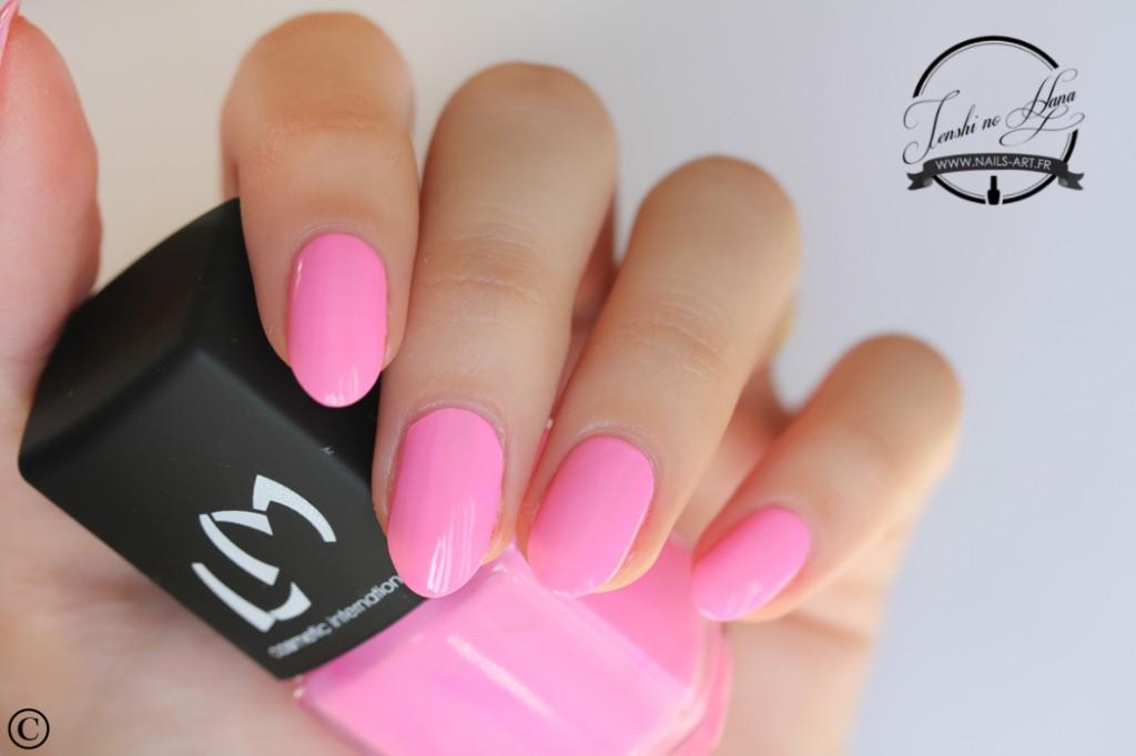 Lollipop Pinky Swirl 1