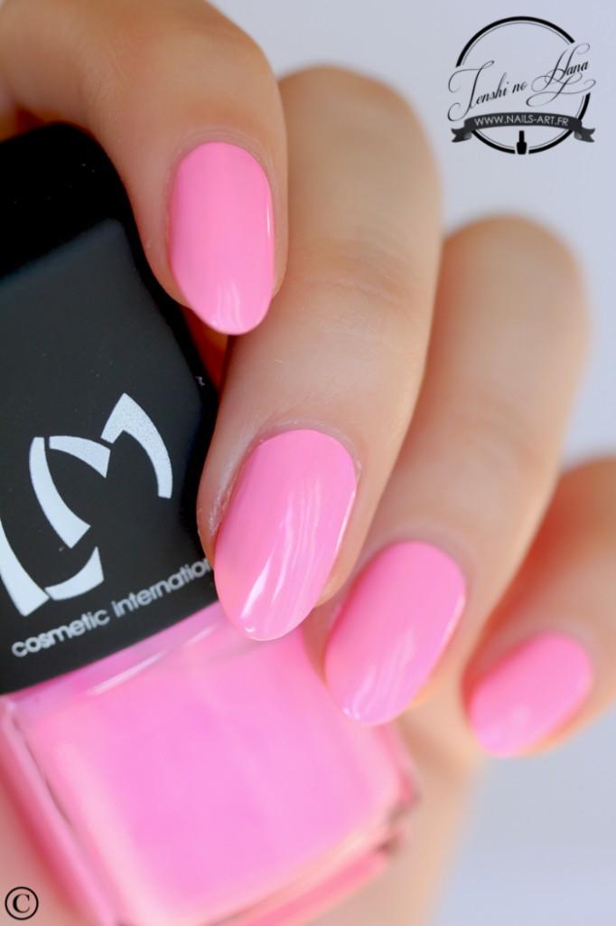 Lollipop Pinky Swirl 3