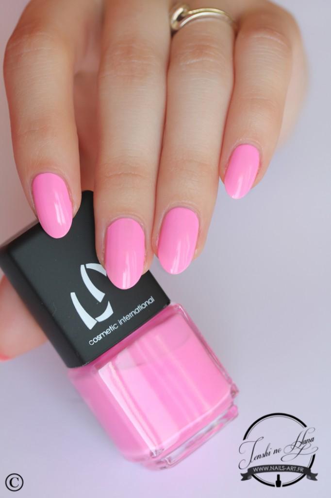 Lollipop Pinky Swirl 4