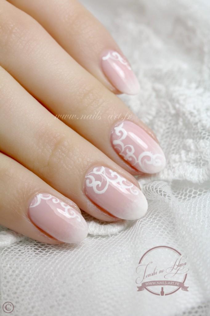nail art 414 2