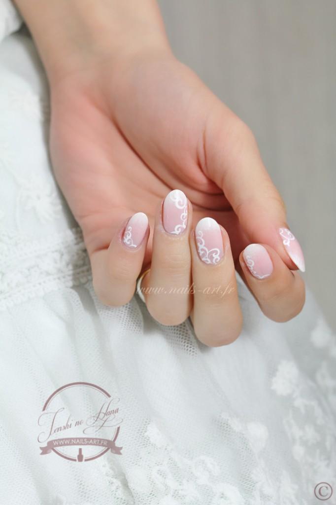 nail art 414 3