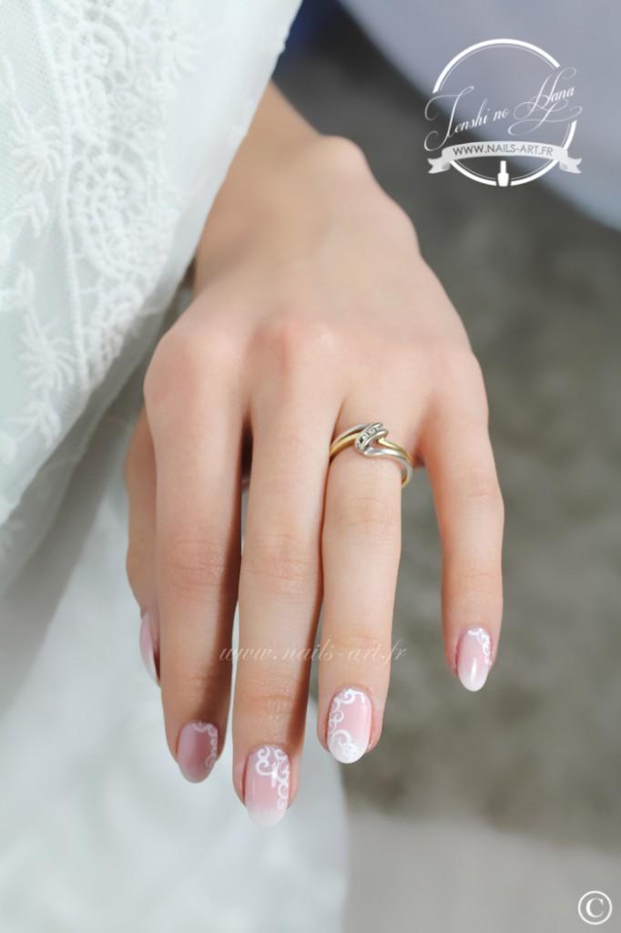 nail art 414 5