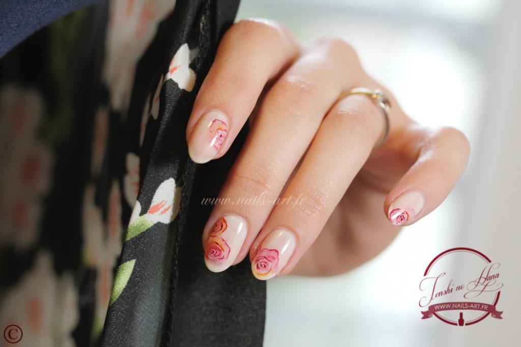 nail art 415 1