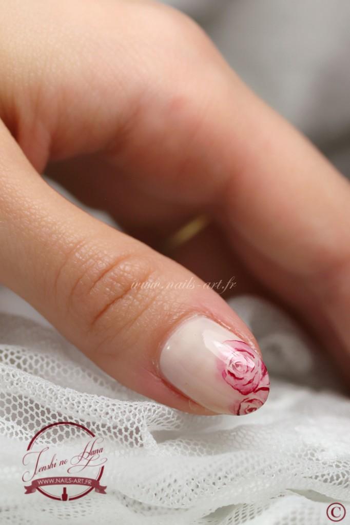 nail art 415 2