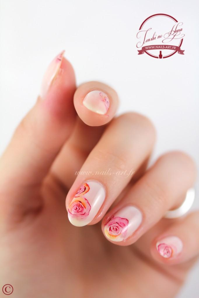 nail art 415 6