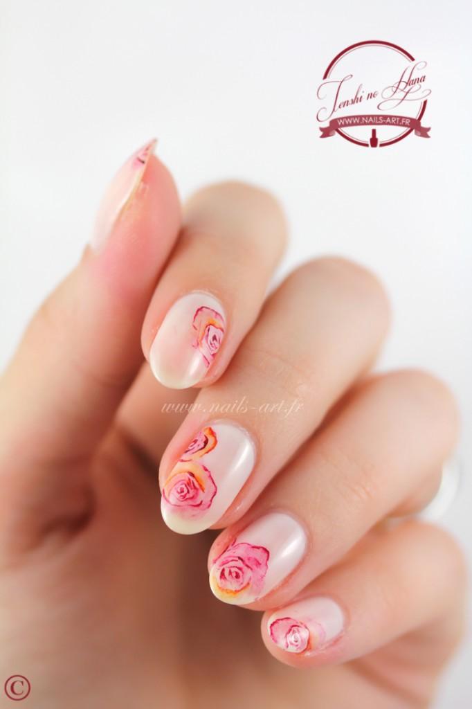nail art 415 7