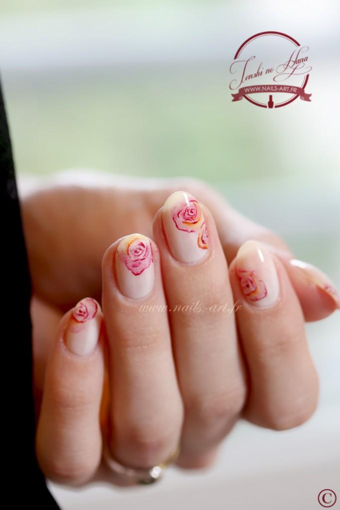 nail art 415 8